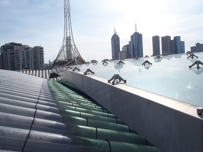 ngv-roof-33