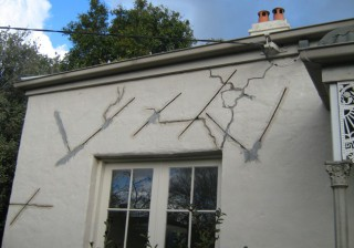 residential-wall-stitching-02