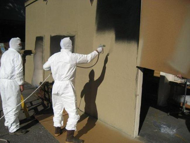 factory-wall-waterproofing-during-10