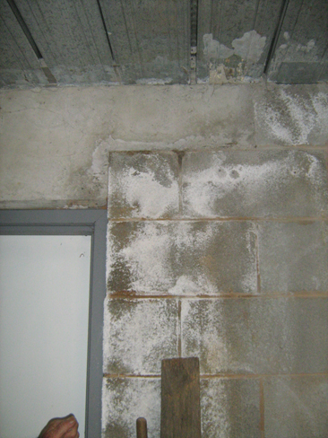 leaking-garage-basement-06