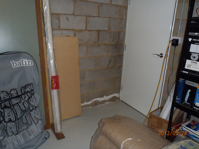 leaking-garage-basement-111