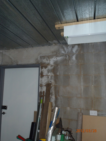leaking-garage-basement-121