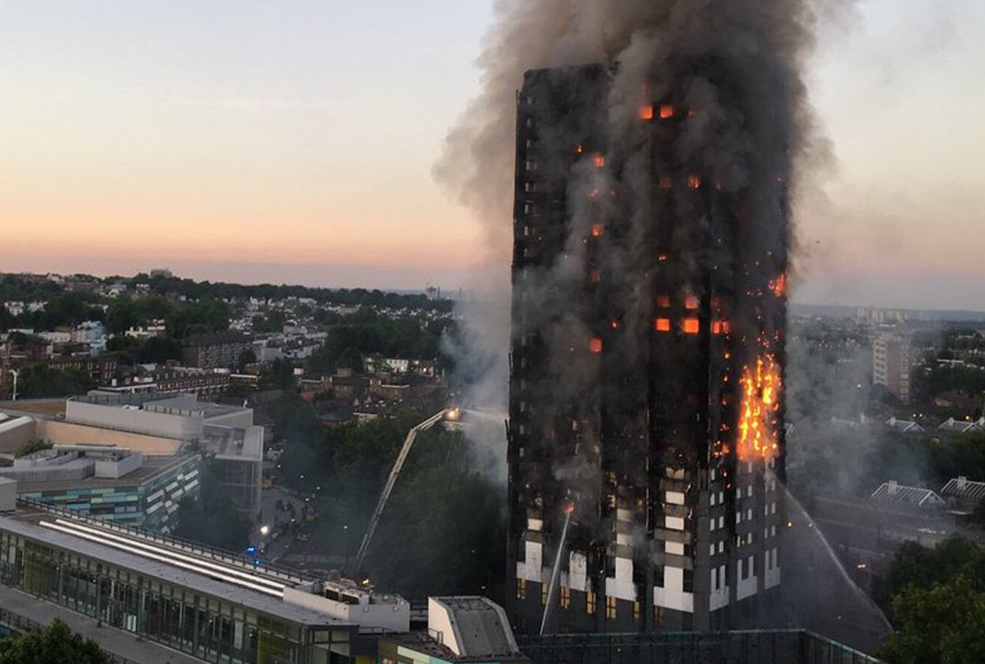 grenfell-tower-fire