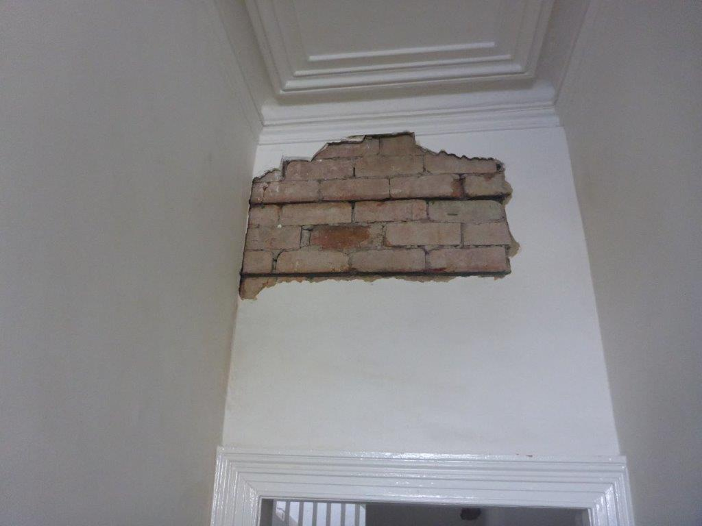 Crofts Resi Crack Fix14