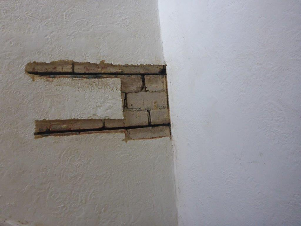Crofts Resi Crack Fix5