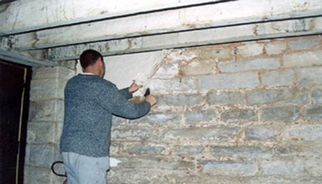 cellar-damp-proofing-01