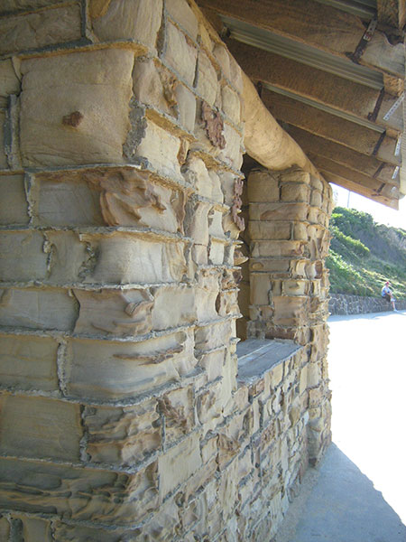 mentone-beach-shelter-before-03