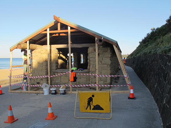 mentone-beach-shelter-during-02
