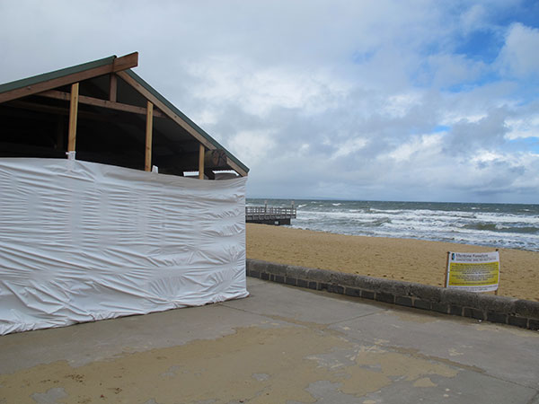 mentone-beach-shelter-during-06