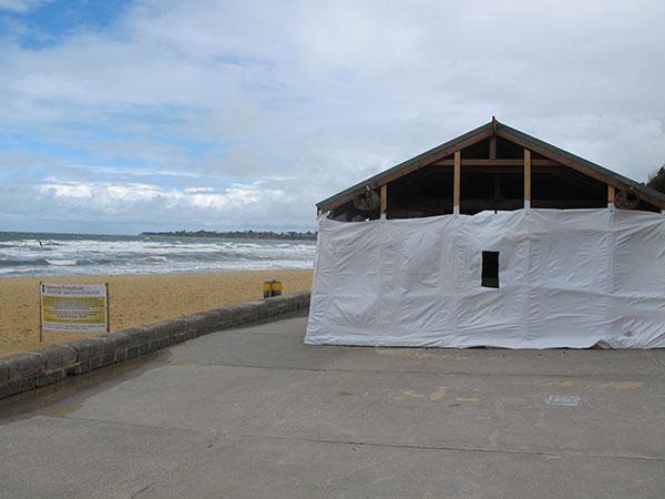 mentone-beach-shelter-during-07