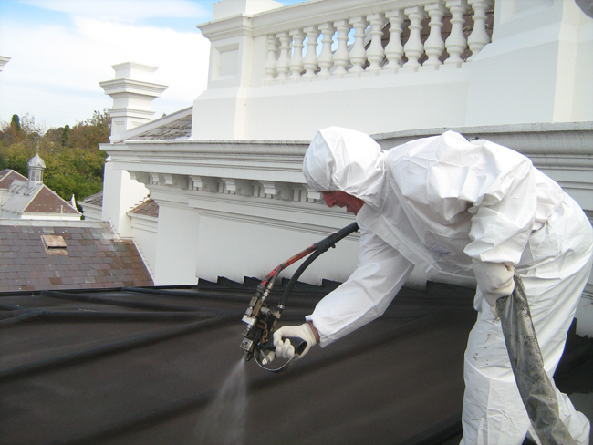 slate-roof-repair-waterproofing
